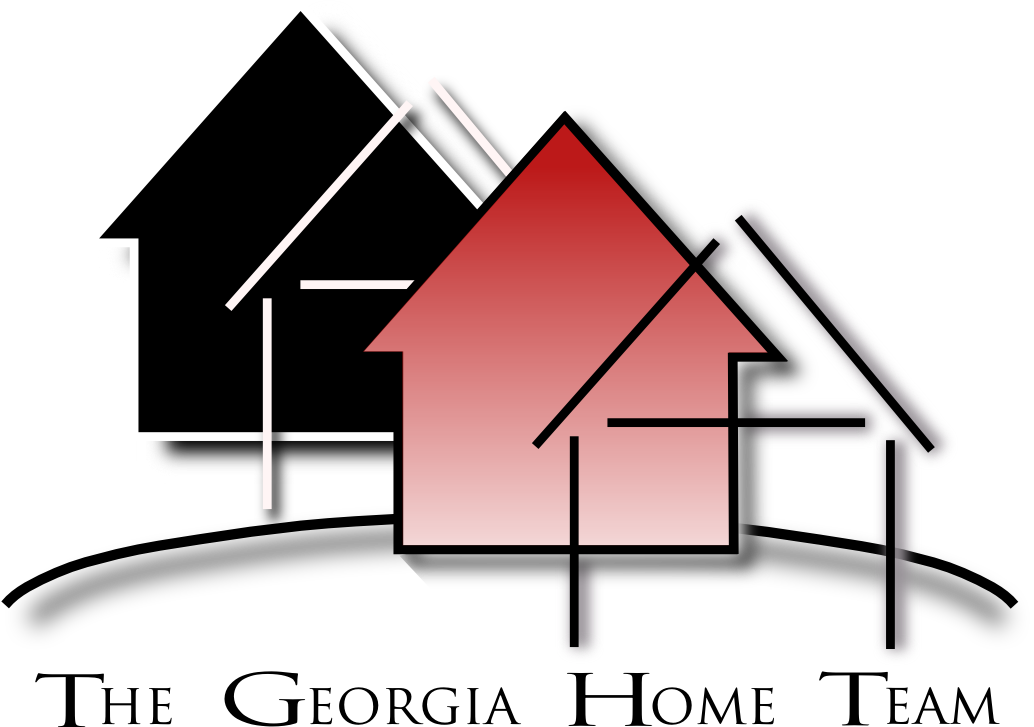 The Georgia Home Team