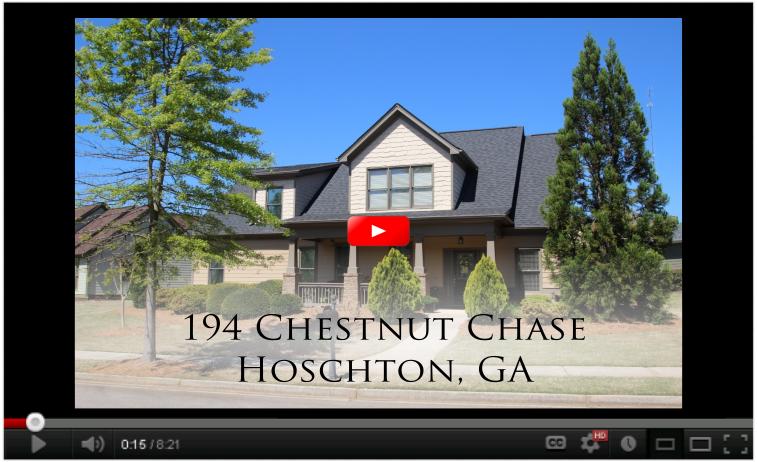 194 Chestnut - Thumb