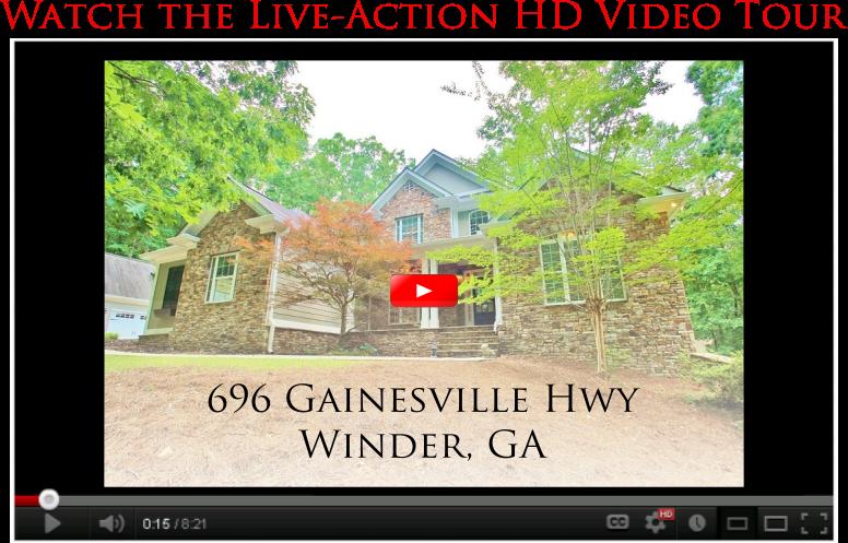 696 Gainesville - Thumbnail